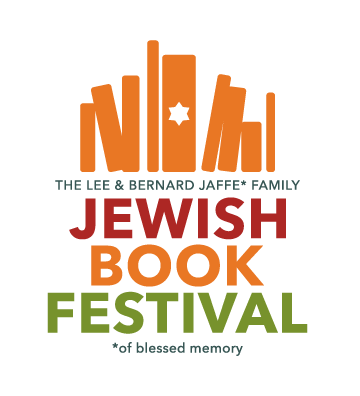 2015-JBF-Logo(for-Web)