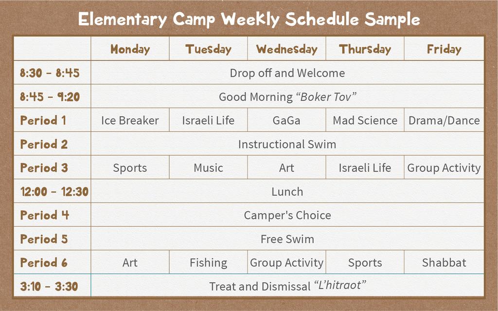 2017 Camp JCC - Web Tables3_zpskwwsl1jc