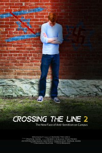 CTL2 Poster