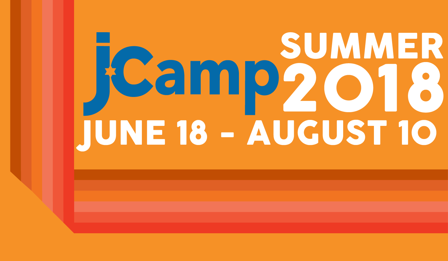 photo Camp JCC 2018-Main Page Header_zpsrrzmgxmr.jpg
