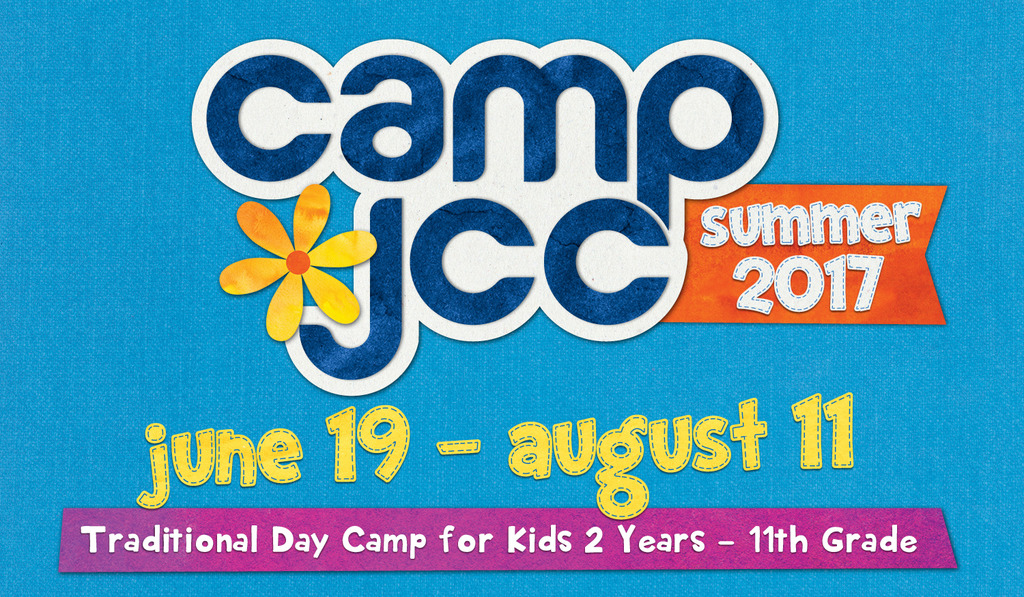 photo Camp JCC 2017-Main Page Header_zpsrrzmgxmr.jpg