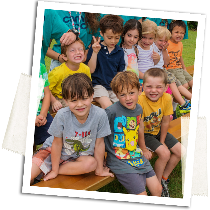 photo Camp JCC 2017 - Preschool Camp Photo_zpsdljxjarj.png