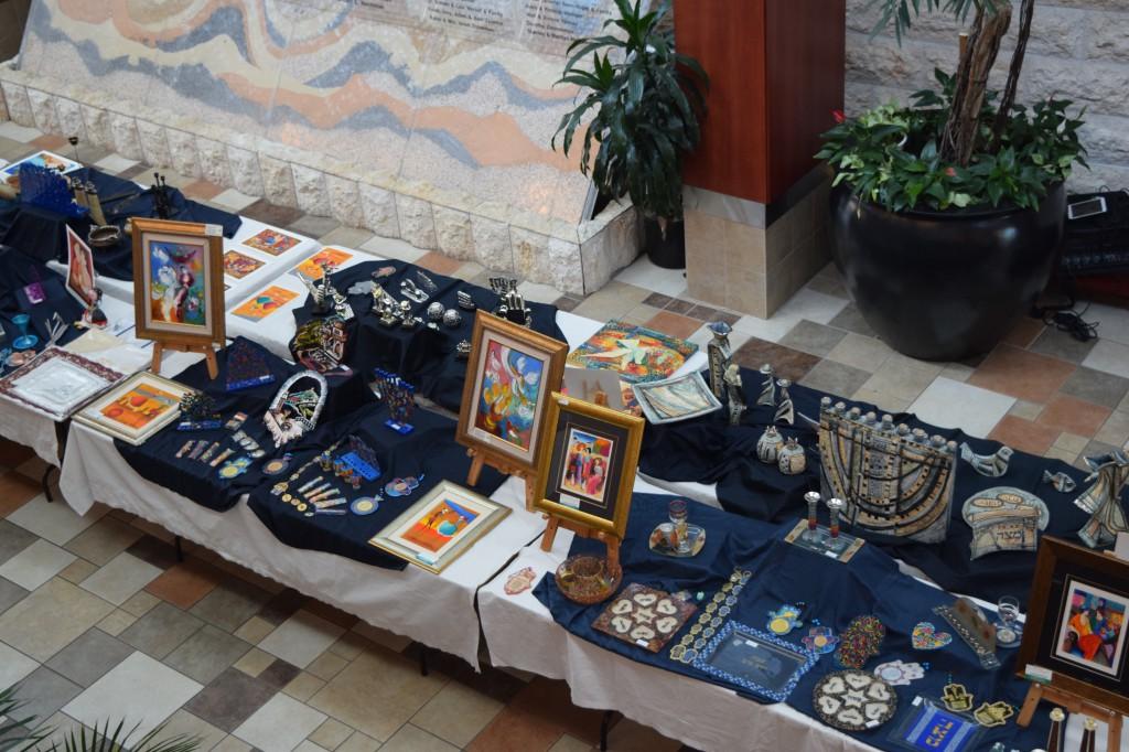 Israel Fest