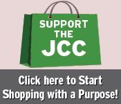 JCC_FUNDRAISING_WEB_BUTTONS_shop