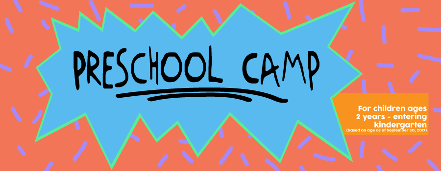 photo Camp JCC 2018 - Web Headers_zpsvhefsbjf.jpg