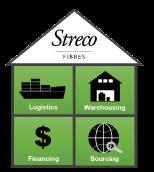 Streco-logo-complete-color-564x1024