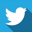 Twitter Shadow