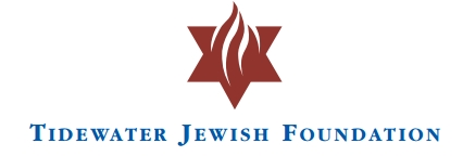 Tidewater Jewish Foundation