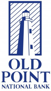old-point-bank-lighthouse-logo_o