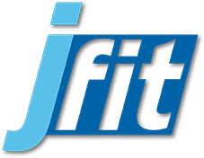 photo jfit-logo_zpscvqdtpqw.png