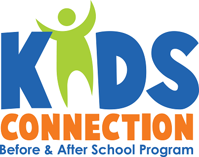 Kids Connection Logo web