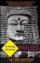 Evolving Dharma Cover