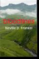 Frankel - Bloodlines