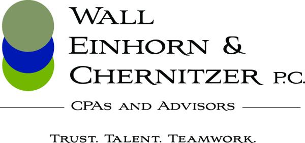 Wall, Einhorn & Chemitzer