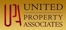 United Property Associates