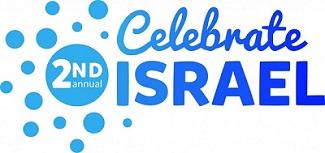 Celebrate-Israel-Logo-2015-1024x487