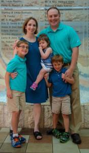 trestfamily