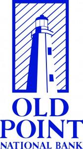 OPNB_118038_Logo_CMYK