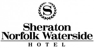 Sheraton_Norfolk_Waterside_Hotel