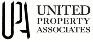 UPA2name side logo