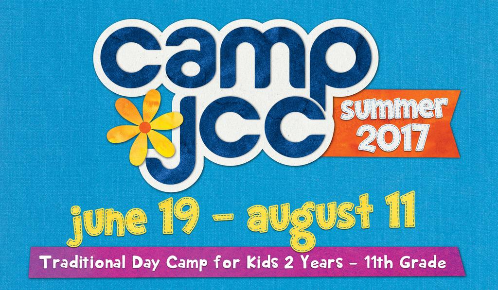 photo Camp JCC 2017-Main Page Header_zpsrrzmgxmr.jpg