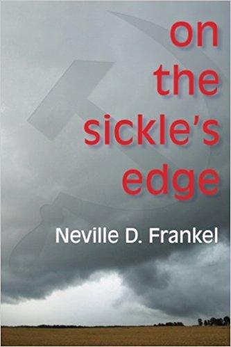 Neville Frsnkel Book