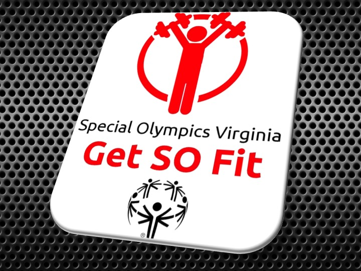 Get So Fit Simon Family Jcc Fitness Family Fun For Everyone