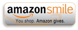 AmazonSmileButton2