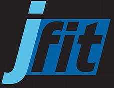 photo jfit-logo_zpscvqdtpqw.png